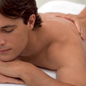 spa à bénodet