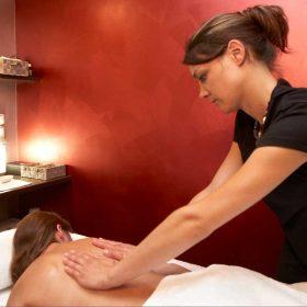 massage-bretagne